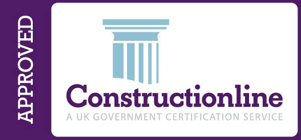 https://amacroofing.co.uk/wp-content/uploads/2020/05/Constructionline-approved-1.png