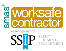 https://amacroofing.co.uk/wp-content/uploads/2020/05/worksafe1_clipped_rev_1.png